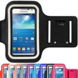 Sport Case / Bike Phone Cases