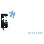 Honor 10 Szilikon Tok